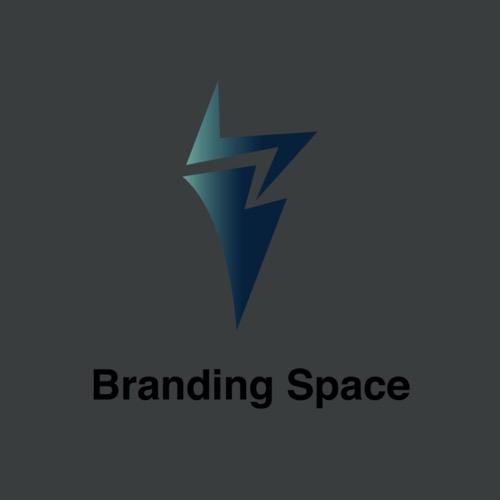 Branding Space